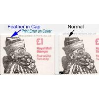 3730-SG-UMFB50-FH23a-xe730-VB132a-FP113-DB15(19)A-DP174-Feather-in-cap