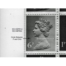 SG-UMFB1d-FA3-STN-VB3f-Set2-Imp2-P1-Right-Hand-Pane-Stamps-PIPP-1024