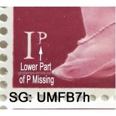 SG-UMFB7h-FA4-STN-VB4a-P1-1053