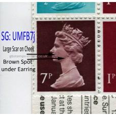 1054-SG-UMFB7j-FA4-STN-VB4a-P1-Large-scar-brown-spot