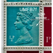 SG-UMFB7f-yLPS-FA5-STN-VB5-FP15-P1-PPPP-1061