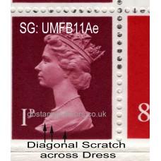 SG-UMFB11Ae-FA10-VB11a-FP1-1104