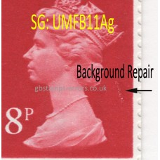 SG-UMFB11Ag-FA10-VB11a-FP1-1106