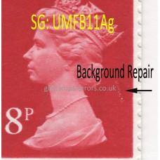 SG-UMFB11Ag-FA10-VB11a-FP1-BMB-1107