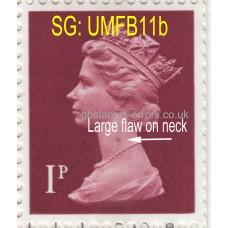 SG-UMFB11b-FA10-VB11-FP1-1131
