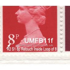 SG-UMFB11b-FA10-VB11-FP1-1134