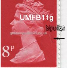 SG-UMFB11g-FA10-VB11-FP1-1135
