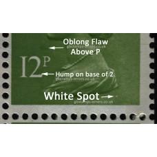 SG-UMFB14-xe2-FB11A-STN-VB23-FP32-DP38-DB911-E1-PPPP-S11-M132b-BMB7mm-Fine-2172