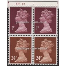 SG-UMFB49-FB59-VB73b-FP112-DB14(18)A-DP173-B35B2-Fine-3055
