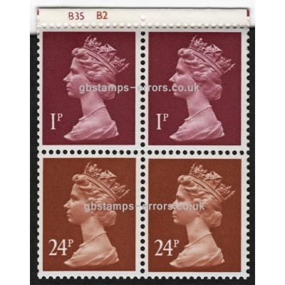 SG-UMFB49-FB59-VB73-FP112-DB14(18)-DP173-B35B2-Very-Fine-3056