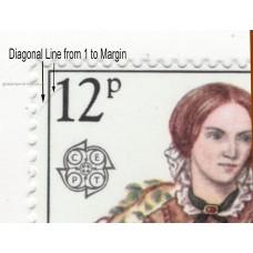 5934-SG-1125-601-xe34-STN-C530-MCC-477-R3-S9-Diagonal-line-from-1-to-Margin