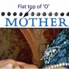6214-SG1129-X605-xe214-12P-R9-S5-Top-of-'O'-of-Mother-Flat-yellow-face-neck