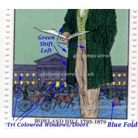 6855-MS1099-x655-Patch-on-Dress-Blue-Fold-Green-shift-bow-missing-green
