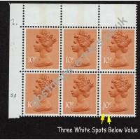 SG-U190-X888-xe63-10P-CB-Three-White-Dots-7063