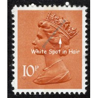 SG-U190-X888-xe64-10P-CB-White-Spot-in-Hair-7064
