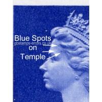SG-U231-X947-xe153-15P-Blue-Spots-on-Temple-7153