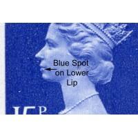 SG-U231-X947-xe154-15P-Blue-Spot-on-Lower-Lip-7154