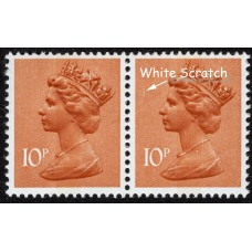 Package05-GB-Definitives-10p-9xStamps-with-various-errors