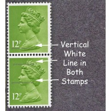 Package12-GB-Definitives-12P-9xStamps-with-various-errors-pack1