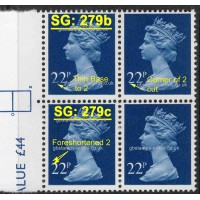Package18-GB-Definitives-22P-30P-6xStamps-with-various-errors